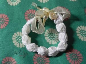 BRACELET BOULE melange-creatif-bracelet-boule1-300x225