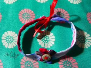 BRACELET VINTAGE melange-creatif-bracelet-vintage-300x225